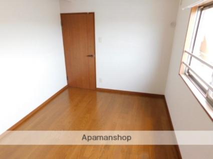 マキシム足立[3LDK/72.32m2]のその他部屋・スペース