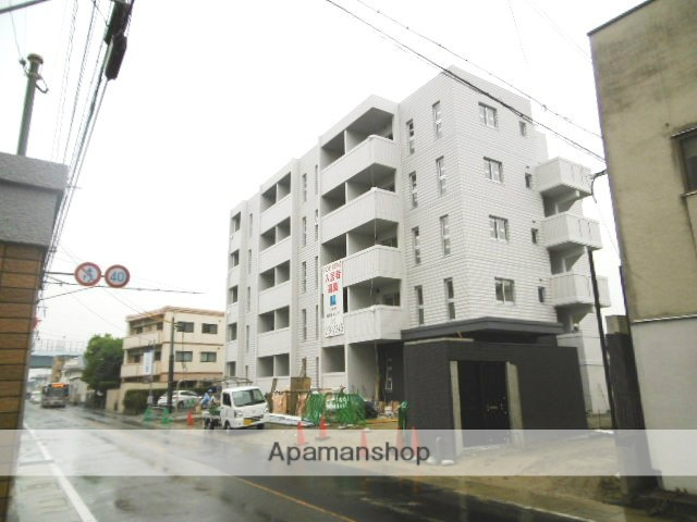 リアンレガーロ井尻ステーション WEST館