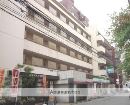 福岡市立警固小学校