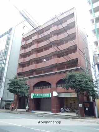 ロマネスクL六本松