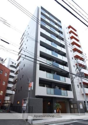 福岡県福岡市博多区、吉塚駅徒歩7分の新築 10階建の賃貸マンション