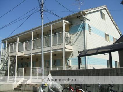 福岡県福岡市中央区、西鉄平尾駅徒歩31分の築12年 7階建の賃貸マンション
