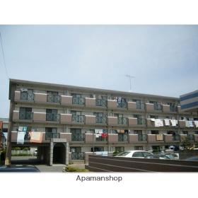 福岡県福岡市西区、今宿駅徒歩18分の築20年 4階建の賃貸マンション