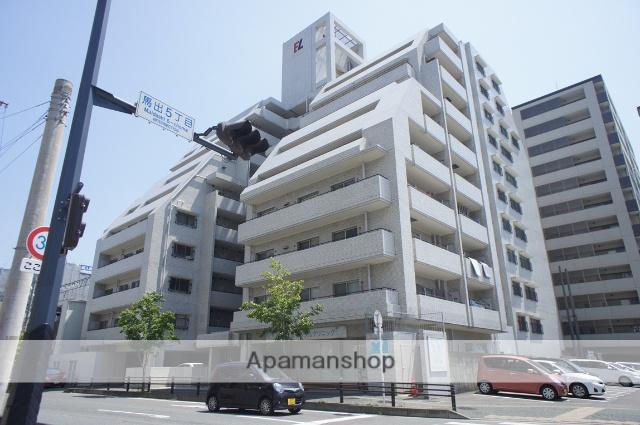エバーライフ吉塚駅前