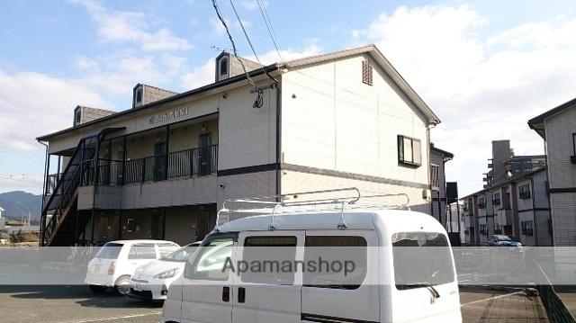 ルート門松駅Ⅰ