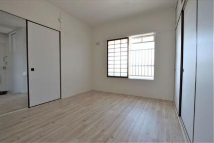 ビレッジハウス清末1号棟[3DK/51.77m2]のその他部屋・スペース
