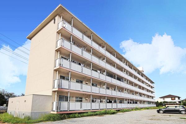 新着賃貸18:長崎県諫早市若葉町の新着賃貸物件