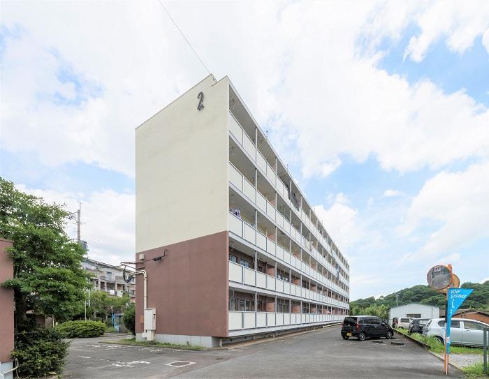 新着賃貸9:長崎県諫早市栗面町の新着賃貸物件