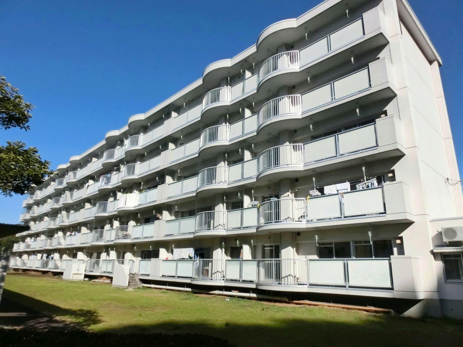 新着賃貸4:長崎県佐世保市江上町の新着賃貸物件