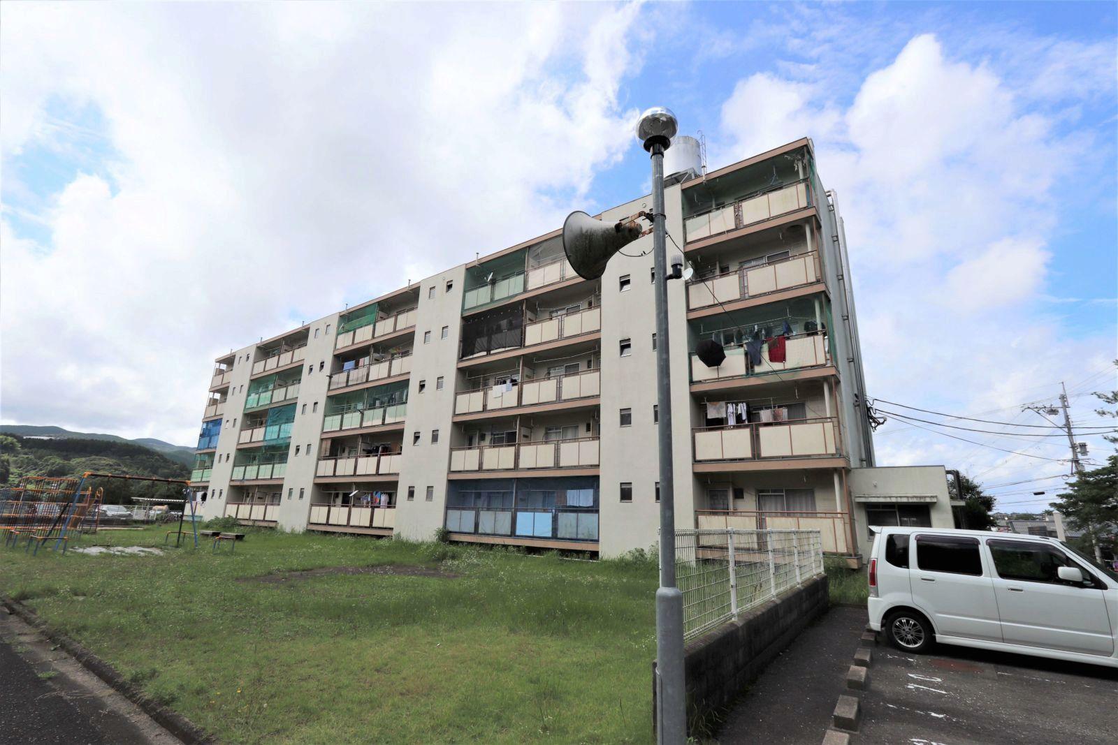 新着賃貸12:長崎県長崎市西海町の新着賃貸物件