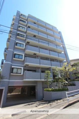 新着賃貸5:長崎県長崎市出雲1丁目の新着賃貸物件