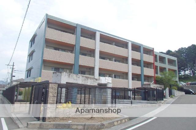 レジェンド桜弐番館