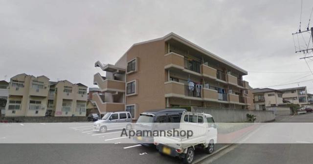 秋山マンション