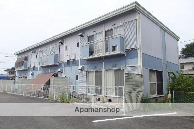 丸昭第2ビル