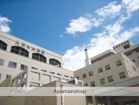 九州中央病院 1132m