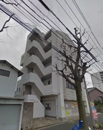 マキシム社ノ木
