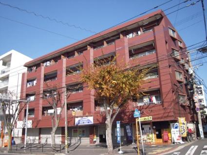 第2廣木興産ビル