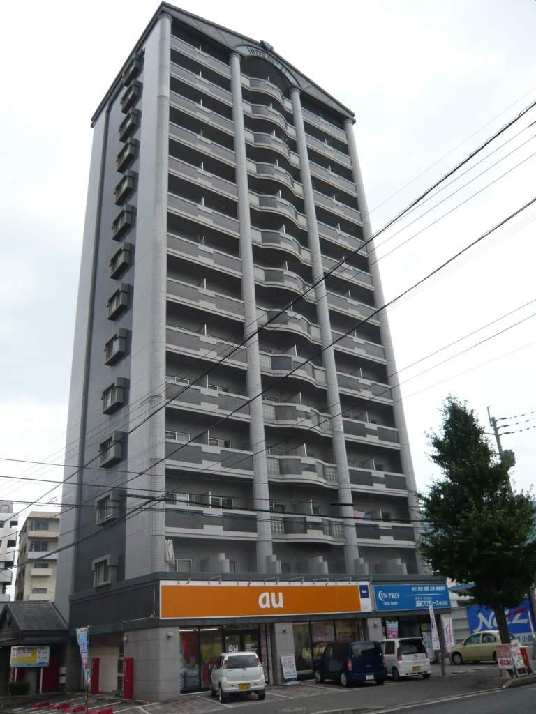 №21インターネット片野☆