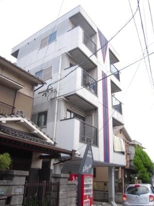 №10 ベイサイド小倉駅前☆