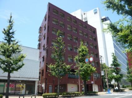 藤本ビル№1古船場
