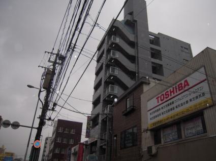 藤本ビル№10木町