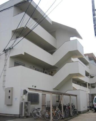 第2中村ビル