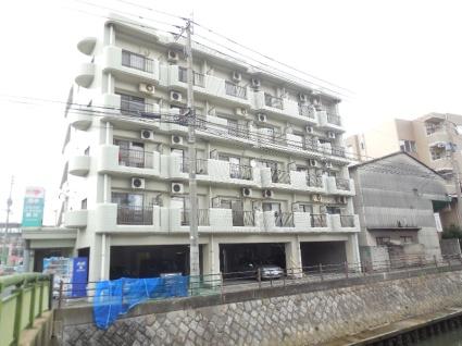 オリエンタル新川☆