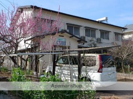博寿アパート