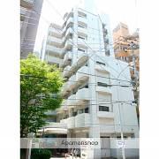 福岡県福岡市中央区、赤坂駅徒歩23分の築28年 10階建の賃貸マンション
