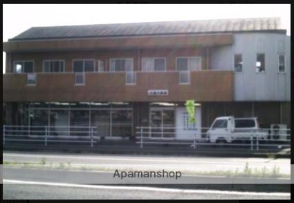 福岡県筑紫野市、筑前山家駅徒歩28分の築18年 2階建の賃貸アパート