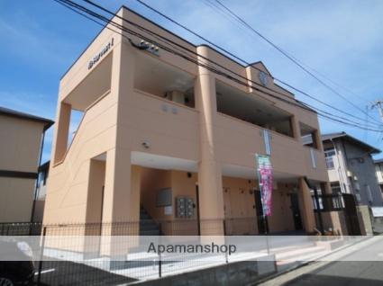 新着賃貸16:福岡県福岡市東区香住ケ丘3丁目の新着賃貸物件