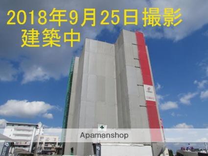 新着賃貸5:福岡県福岡市東区筥松新町の新着賃貸物件