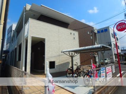 新着賃貸8:福岡県福岡市東区舞松原1丁目の新着賃貸物件