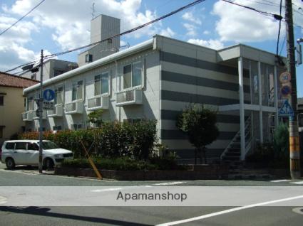 新着賃貸18:福岡県福岡市東区舞松原2丁目の新着賃貸物件