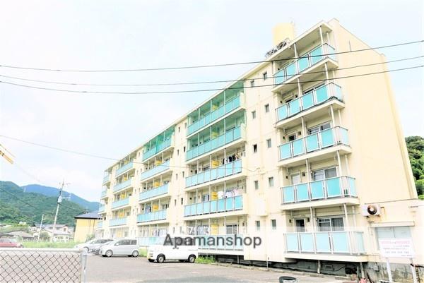 新着賃貸4:福岡県北九州市門司区大字畑の新着賃貸物件