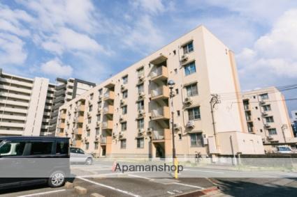 新着賃貸3:福岡県福岡市博多区吉塚6丁目の新着賃貸物件