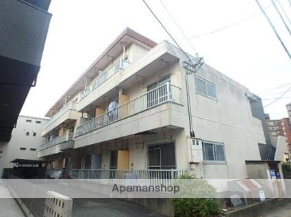 新着賃貸11:福岡県福岡市西区愛宕1丁目の新着賃貸物件