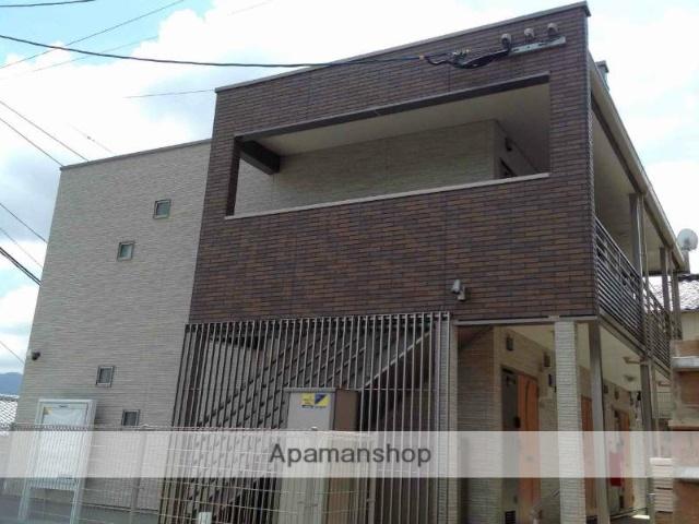 新着賃貸4:長崎県長崎市岩見町の新着賃貸物件