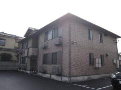 長崎県大村市富の原2丁目[3LDK/68.75m2]の外観