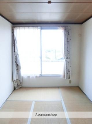 佐賀県三養基郡みやき町大字白壁[3DK/42.6m2]のその他部屋・スペース