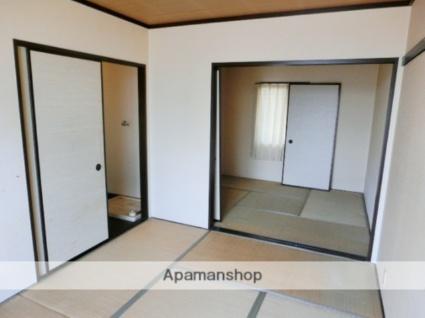 佐賀県三養基郡みやき町大字白壁[3DK/42.6m2]のその他内装