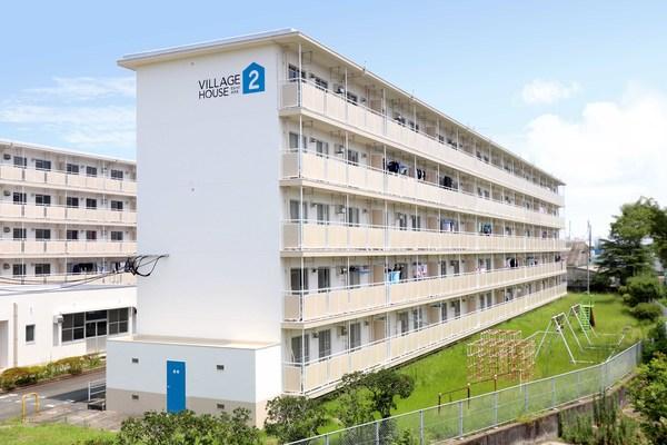 新着賃貸9:佐賀県佐賀市嘉瀬町大字荻野の新着賃貸物件