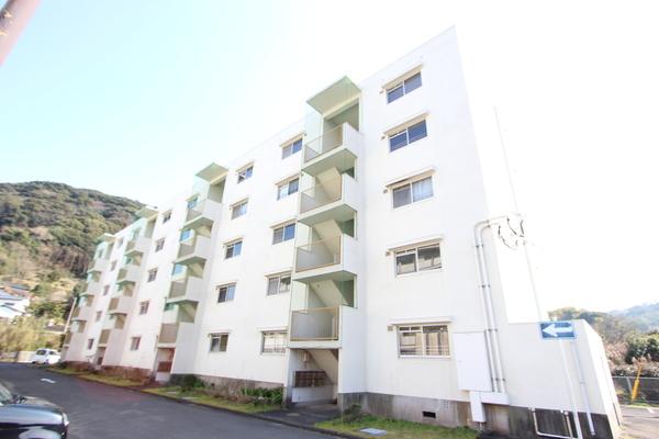 新着賃貸13:長崎県西彼杵郡時津町日並郷の新着賃貸物件