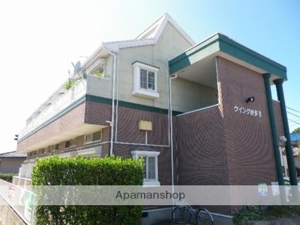 新着賃貸19:福岡県福岡市東区雁の巣1丁目の新着賃貸物件