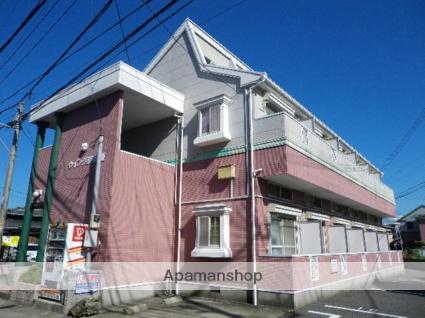 新着賃貸8:福岡県福岡市東区奈多3丁目の新着賃貸物件