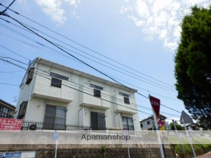 新着賃貸2:福岡県福岡市東区香椎2丁目の新着賃貸物件