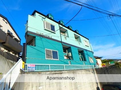新着賃貸8:福岡県福岡市東区多々良2丁目の新着賃貸物件