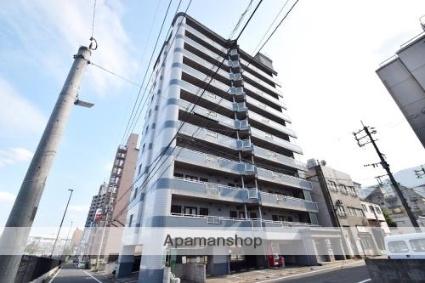 新着賃貸20:福岡県北九州市八幡東区西本町2丁目の新着賃貸物件