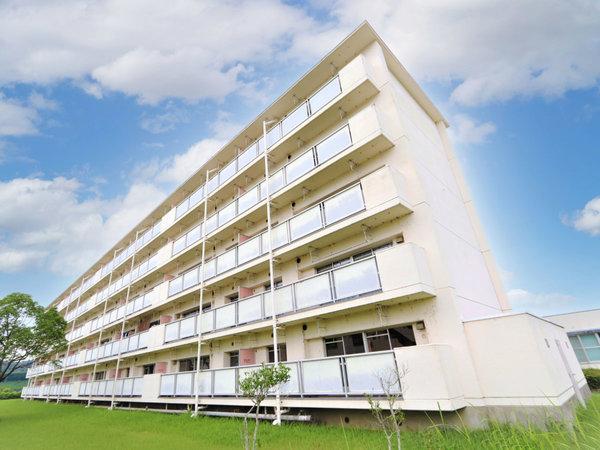 新着賃貸4:山口県宇部市大字東万倉の新着賃貸物件