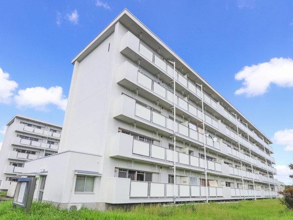 新着賃貸21:山口県宇部市大字船木の新着賃貸物件